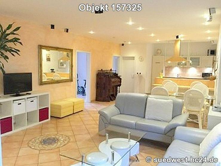mannheim seckenheim hochwertig und gro z gig wohnen auf. Black Bedroom Furniture Sets. Home Design Ideas