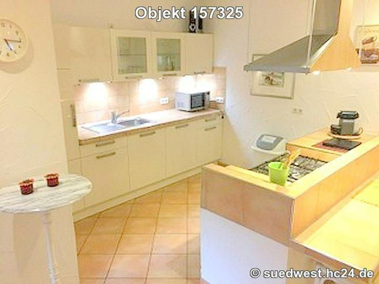 Bild 3: Mannheim-Seckenheim: Hochwertig und großzügig Wohnen auf Zeit