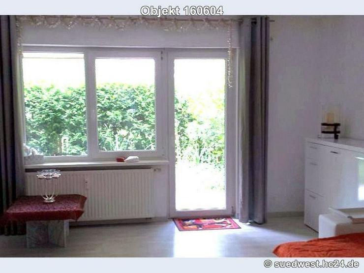 Ein Zimmer Wohnung Karlsruhe : karlsruhe waldstadt m blierte 3 zimmer wohnung in karlsruhe auf ~ Eleganceandgraceweddings.com Haus und Dekorationen