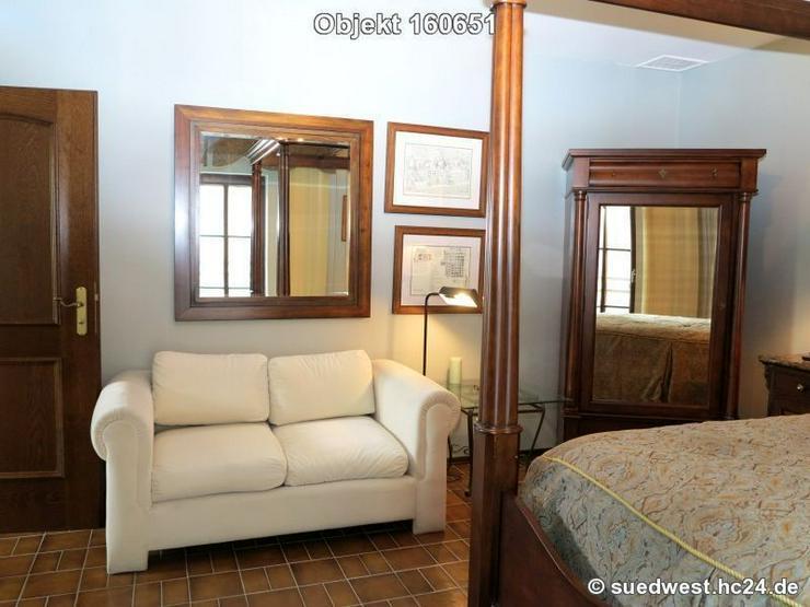 Bild 6: St-Leon-Rot: Top gepflegte 1-Zimmer-Wohung mit Terrasse