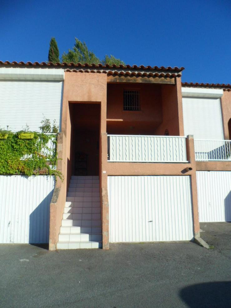 Bild 2: Ferienwohnung Südfrankreich, Cote d'Azur