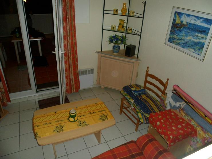 Bild 5: Ferienwohnung Südfrankreich, Cote d'Azur