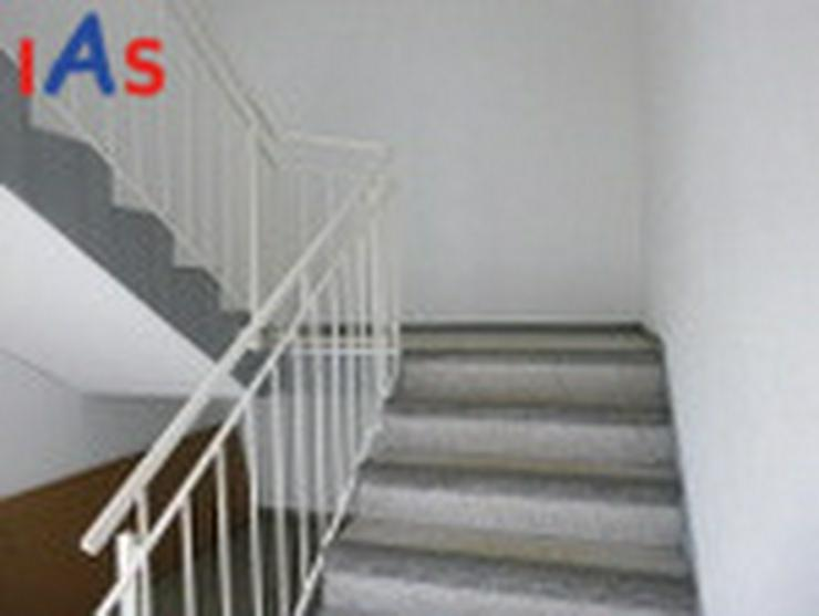 Bild 4: Kapitalanlage - 2 Zimmer mit Küche und Essecke in guter Lage, mit Terrassenplatz und Kfz-...