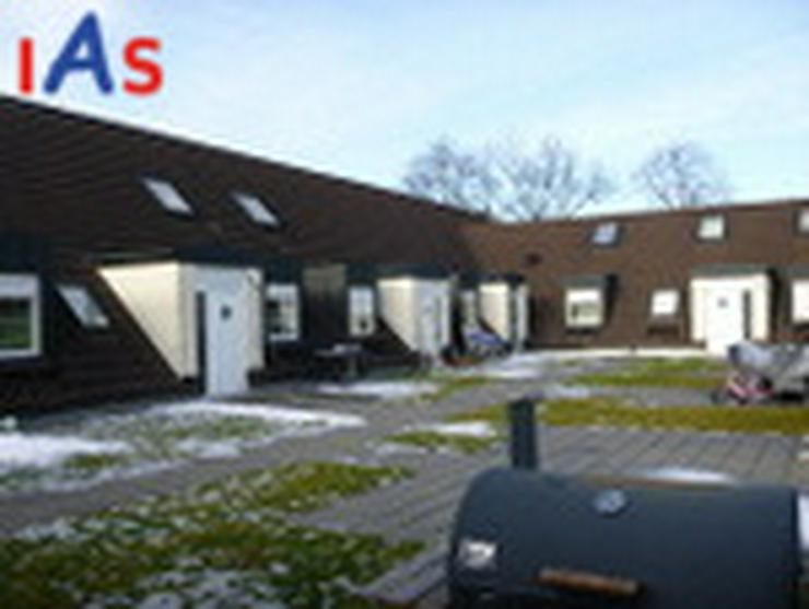 Bild 6: Kapitalanlage - 2 Zimmer mit Küche und Essecke in guter Lage, mit Terrassenplatz und Kfz-...