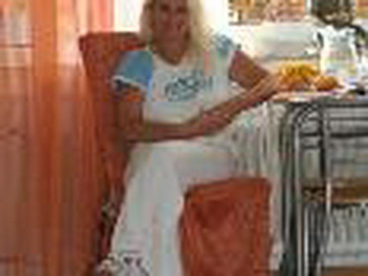 Seniorenbetreuung oder Familienunterstützung