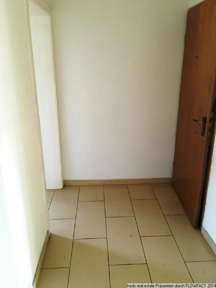 Bild 5: ***PROVISIONSFREI*** 2 gepflegte Eigentumswohnungen im Dachgeschoss