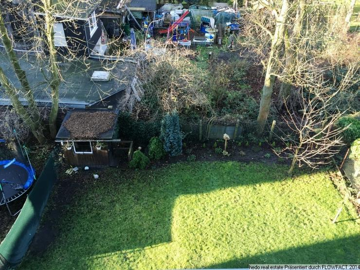 Bild 3: ***PROVISIONSFREI*** 2 gepflegte Eigentumswohnungen im Dachgeschoss