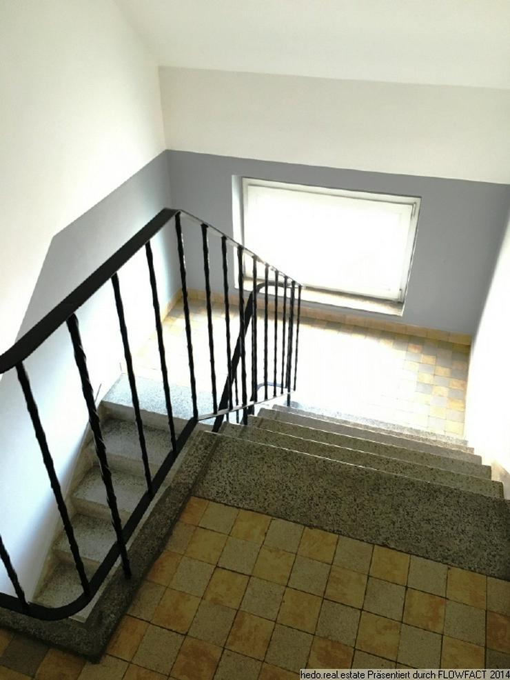 Bild 4: ***PROVISIONSFREI*** 2 gepflegte Eigentumswohnungen im Dachgeschoss