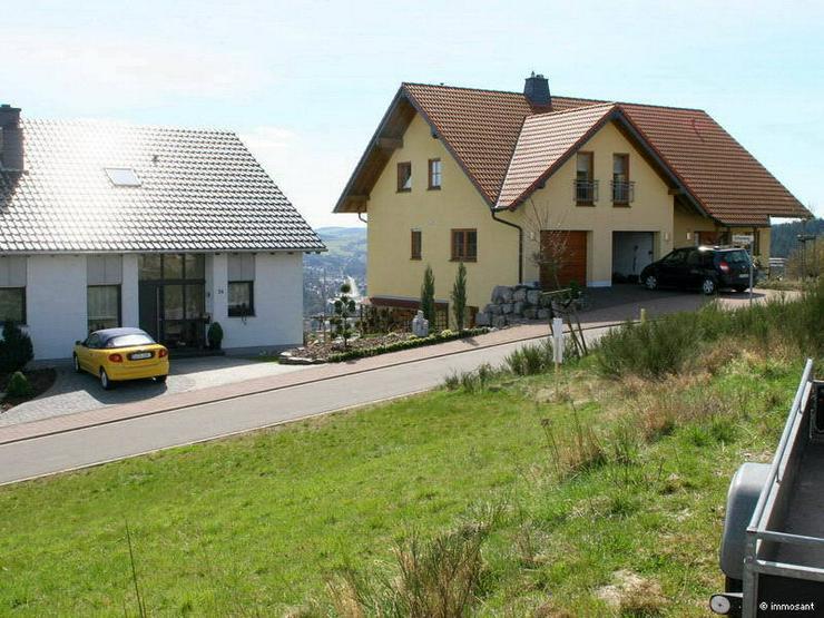 Bild 6: Unverbaubare Fernsicht in der Eifel - 867,00 qm - GS-SB103