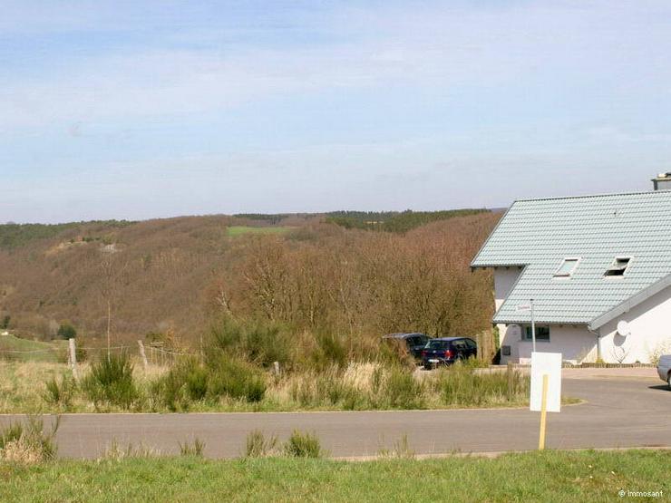 Bild 3: Unverbaubare Fernsicht in der Eifel - 703,00 qm - GS-SB111