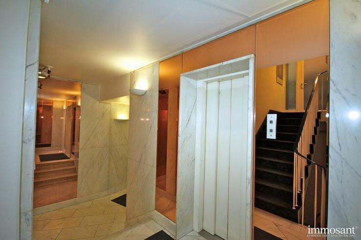 Bild 4: Repräsentative Büroräume am Hohenzollernring - GW10020