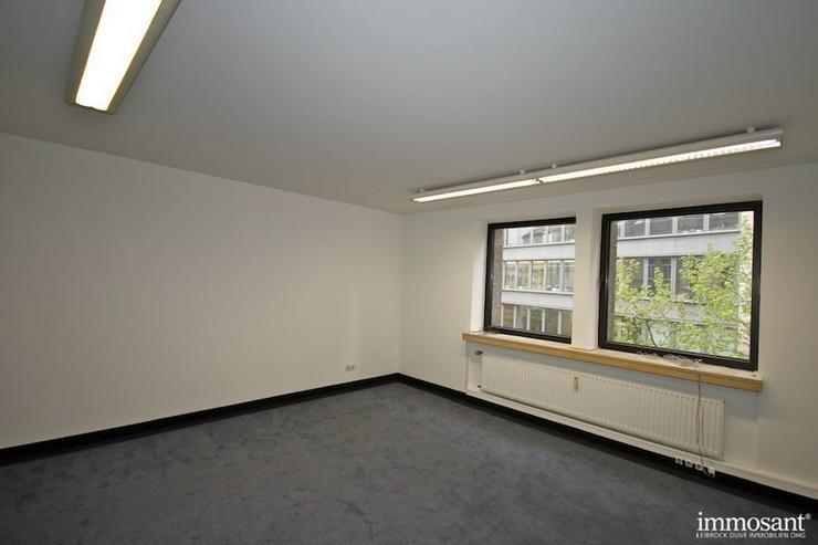 Bild 6: Repräsentative Büros am Hohenzollernring nähe Friesenplatz - von 212 qm bis 848 qm - GW...