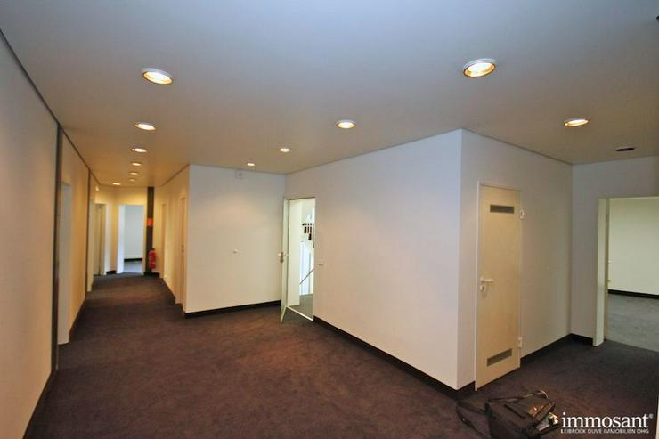 Bild 5: Repräsentative Büros am Hohenzollernring nähe Friesenplatz - von 212 qm bis 848 qm - GW...