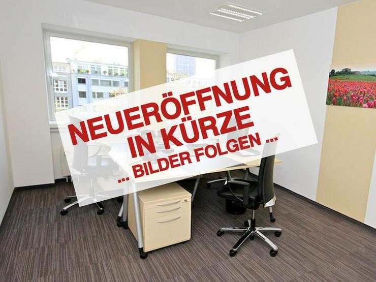 Bild 3: Top-Lage: Hamburg - Millerntor. Moderne Ausstattung. Provisionsfrei - VB12114