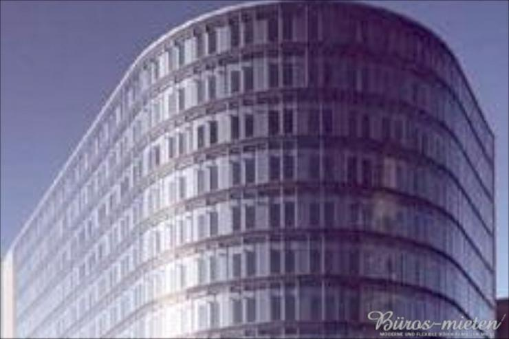 Bild 2: Top-Lage: Berlin - Am Potsdamer Platz. Moderne Ausstattung. Provisionsfrei - VB12061