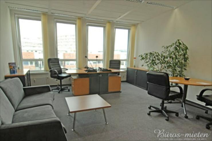 Bild 2: Top-Lage: Hamburg - Fleethof. Moderne Ausstattung. Provisionsfrei - VB12076