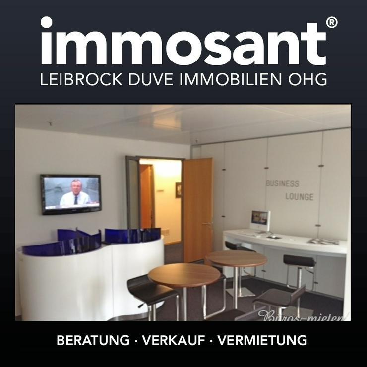Top-Lage: Hamburg - Neustadt. Moderne Ausstattung. Provisionsfrei - VB12079