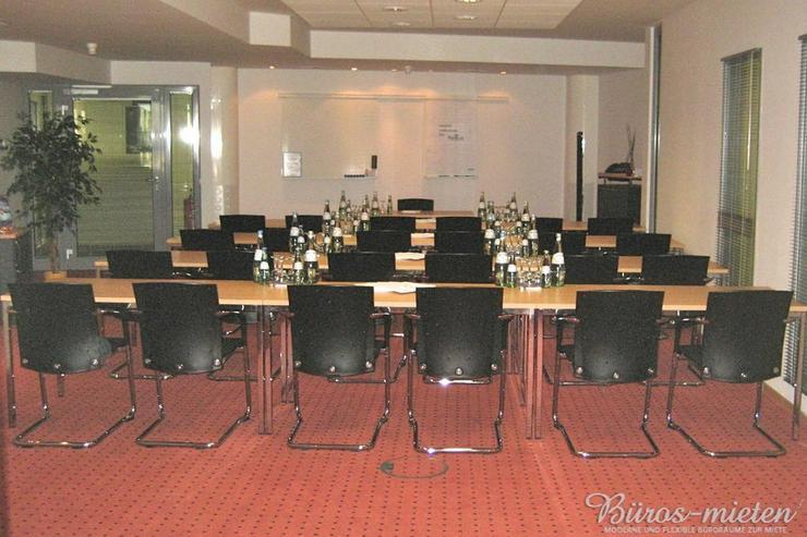 Bild 4: Top-Lage: Hannover - Podbi 333. Moderne Ausstattung. Provisionsfrei - VB12082