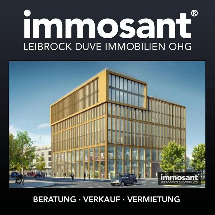 Top-Lage: Köln - Waidmarkt. Moderne Ausstattung. Provisionsfrei - VB12054