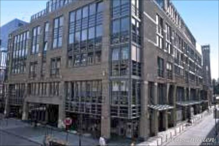 Bild 2: NEUMARKT GALERIE - Büroräume in Top-Lage: Moderne Ausstattung. PROVISIONSFREI - VB12057