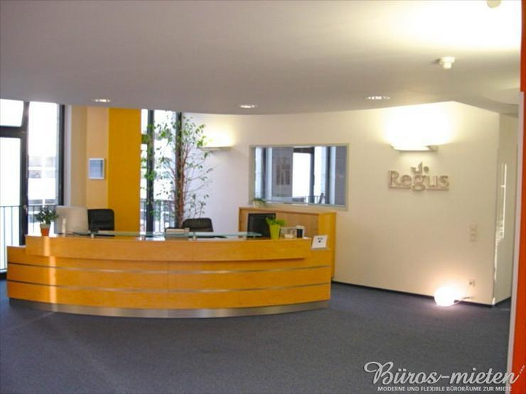 Bild 2: Top-Lage: Stuttgart - City. Moderne Ausstattung. Provisionsfrei - VB12092