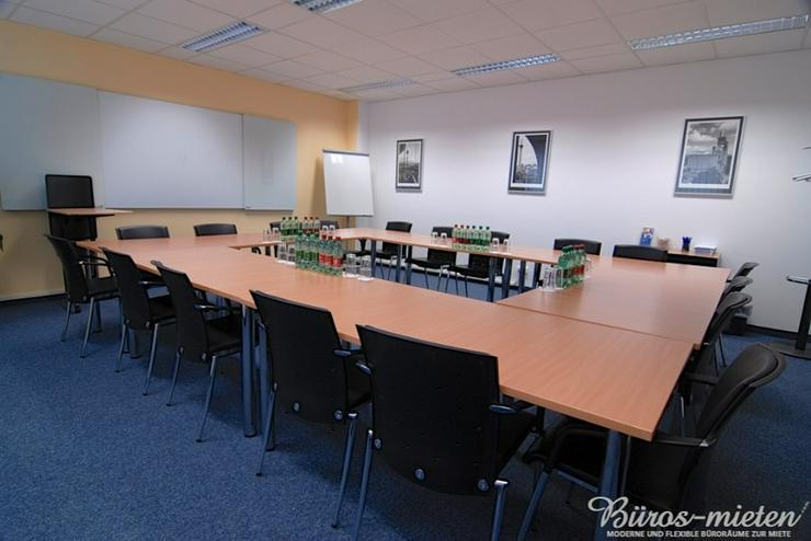 Bild 4: Top-Lage: Wien - Mariahilfer Strasse - Modern - Flexibel - Provisionsfrei - VB12148