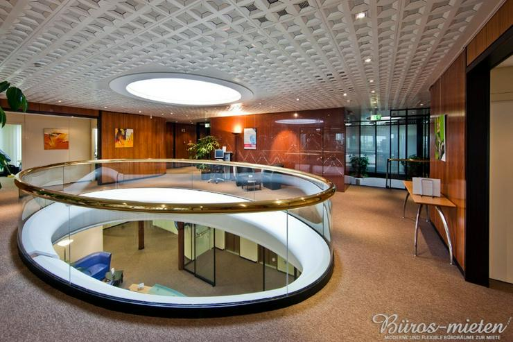 Bild 2: Top-Lage: Geneva Airport - Modern - Flexible Laufzeit - Provisionsfrei - VB12156