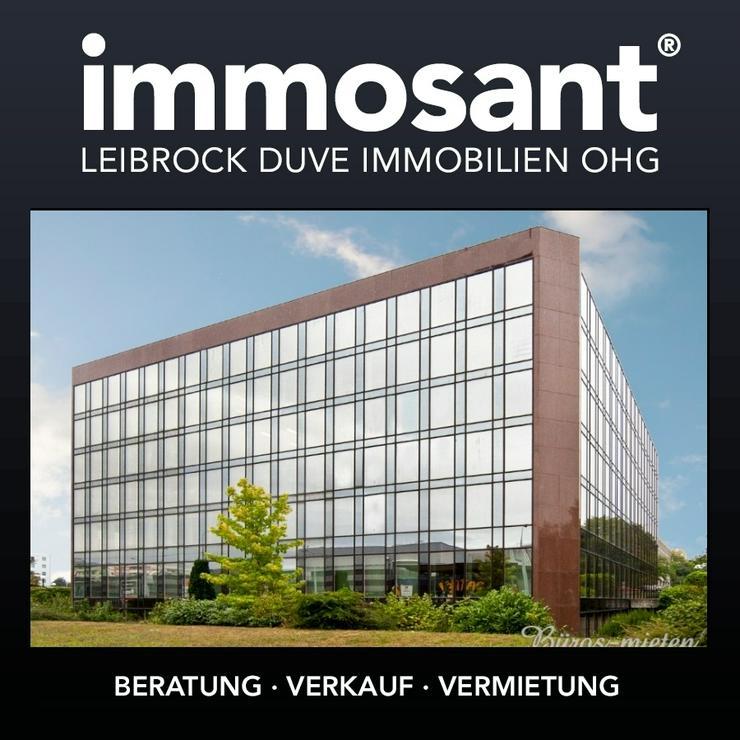 Top-Lage: Geneva Airport - Modern - Flexible Laufzeit - Provisionsfrei - VB12156 - Gewerbeimmobilie mieten - Bild 1