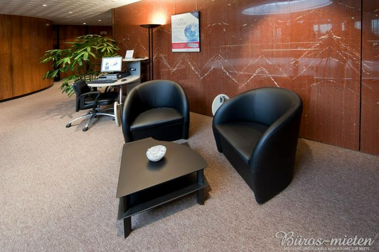 Bild 5: Top-Lage: Geneva Airport - Modern - Flexible Laufzeit - Provisionsfrei - VB12156