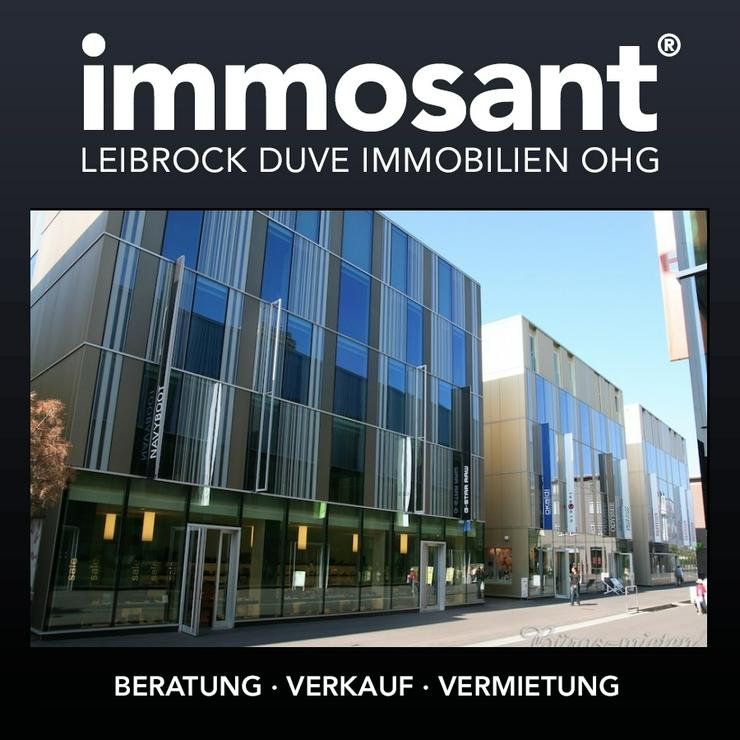Top-Lage: Lausanne City Centre - Modern - Flexible Laufzeit - Provisionsfrei - VB12158