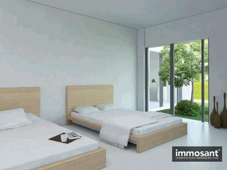 Exklusive Neubau Villa in Ibizas urbanster Lage - MS05808 - Haus kaufen - Bild 4