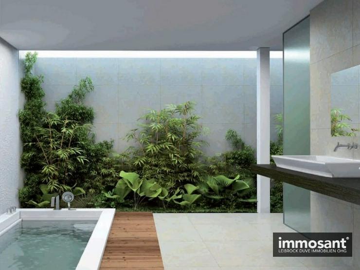 Bild 6: Exklusive Neubau Villa in Ibizas urbanster Lage - MS05808