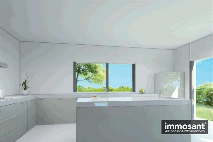 Bild 7: Exklusive Neubau Villa in Ibizas urbanster Lage - MS05808