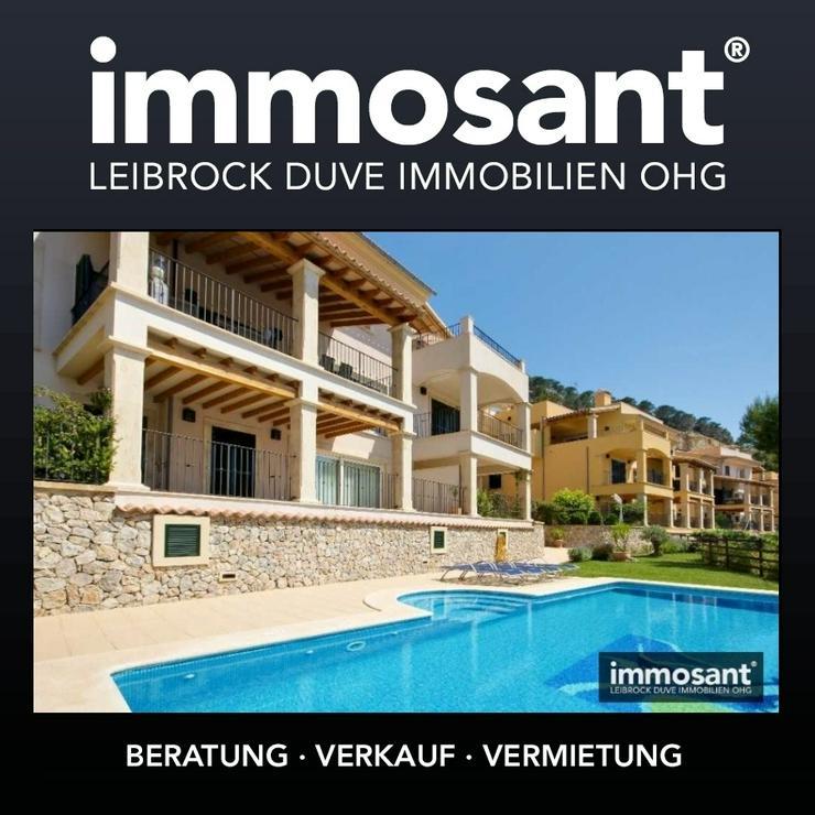 Haus Kaufen Delmenhorst Immobilien Auf Unserer