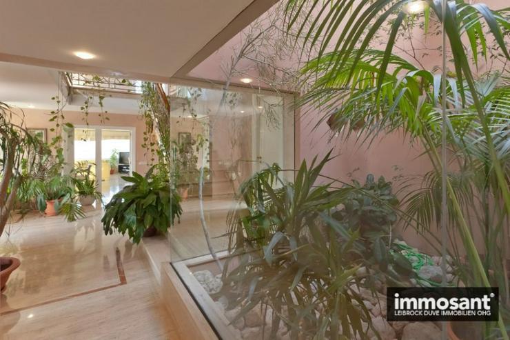 Bild 6: Neuerbaute Villa über Alcudia - Bezugsfrei - Vollkommene Ausstattung - MS05542