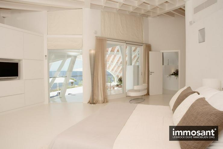 Bild 6: Wunschlose Designer Traumvilla - Neubau - Komplettausstattung auf höchstem Niveau - MS057...