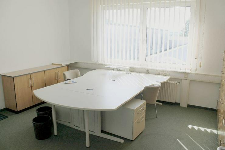 Ihr neues Büro *Optional mit 100 m² - 350 m² Ausstellungsfläche*