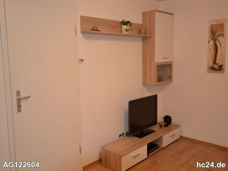 Bild 3: Sehr schön möblierte Wohnung in Lörrach - Brombach