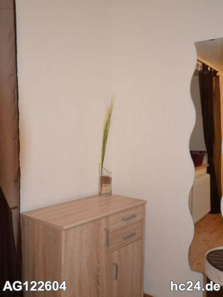 Bild 5: Sehr schön möblierte Wohnung in Lörrach - Brombach