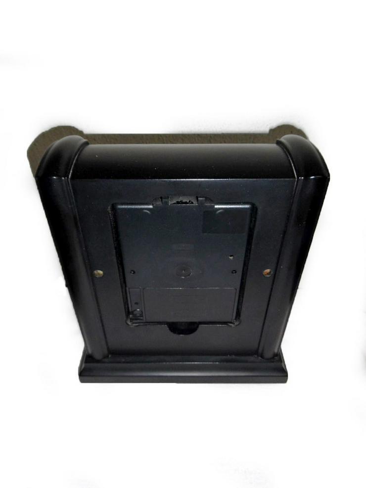 Bild 2: Seltene Tischuhr von Kundo