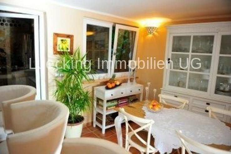 Bild 3: Haus in 07340 - Alaro