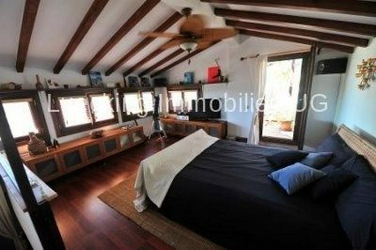 Bild 5: Haus in 07340 - Alaro