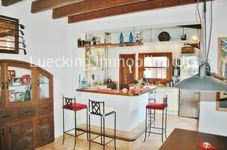 Bild 7: Haus in 07150 - S Arraco