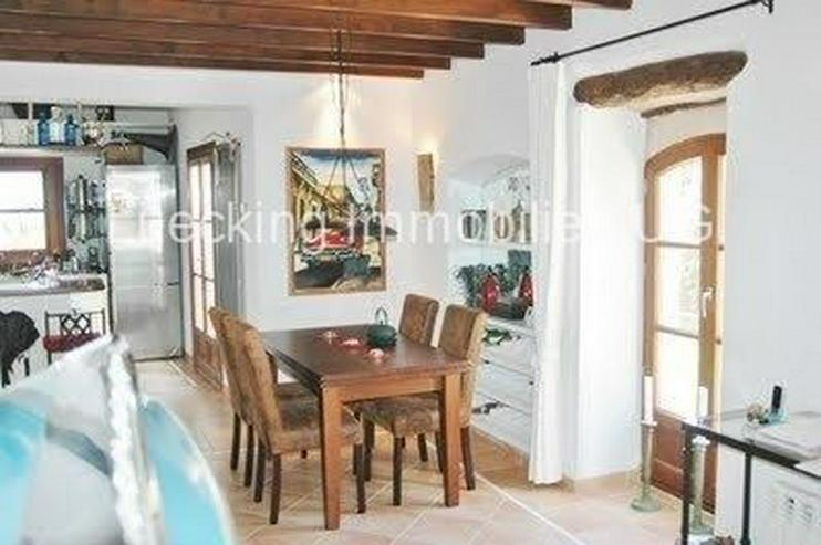 Bild 6: Haus in 07150 - S Arraco