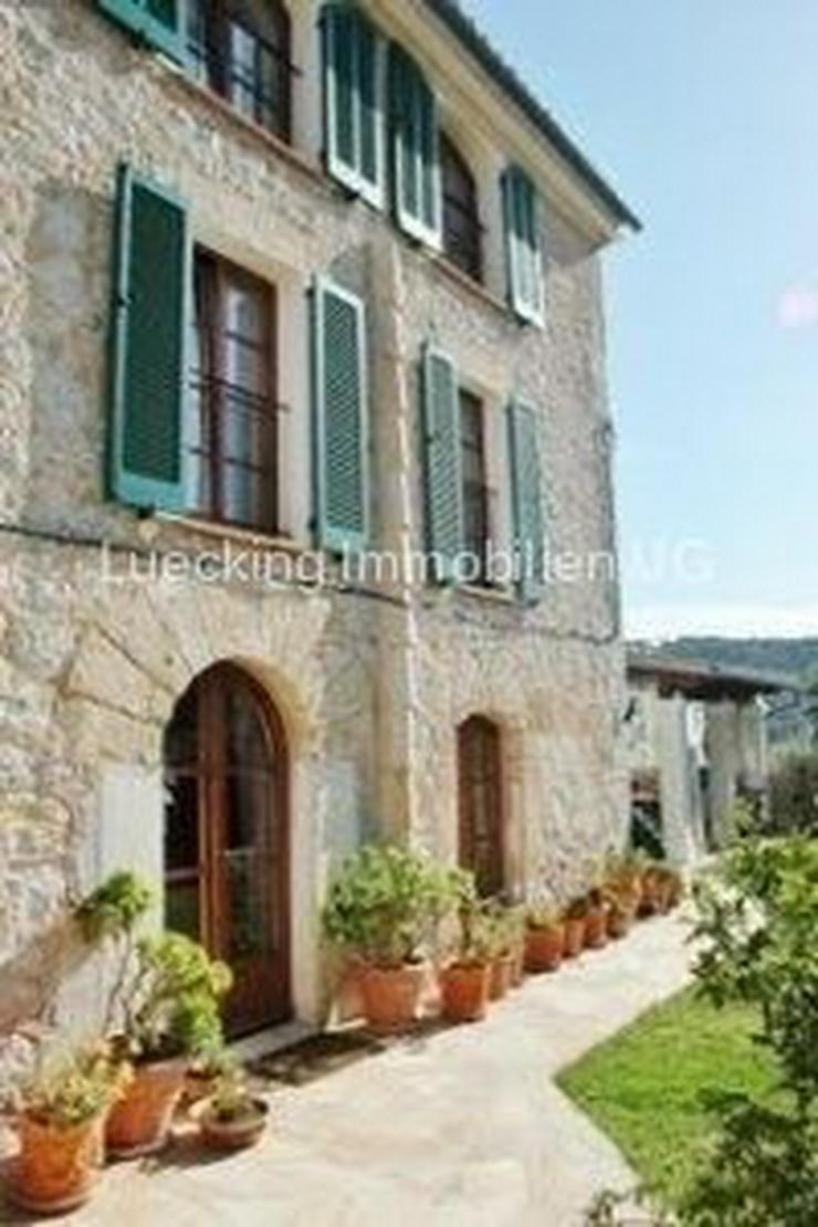 Haus in 07150 - S Arraco - Auslandsimmobilien - Bild 1
