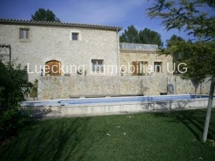 Bild 2: Haus in 07460 - Pollensa