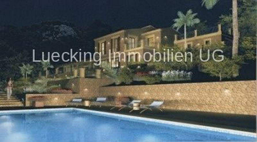 Haus in 07510 - Andratx - Auslandsimmobilien - Bild 1