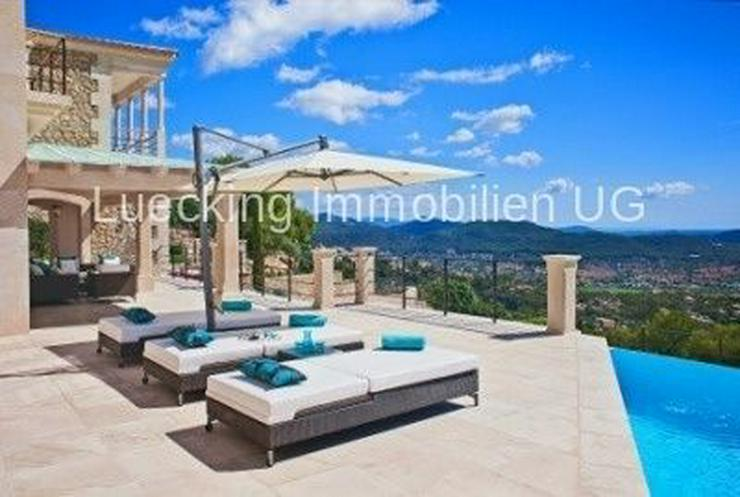 Haus in 07510 - Andratx - Haus kaufen - Bild 1