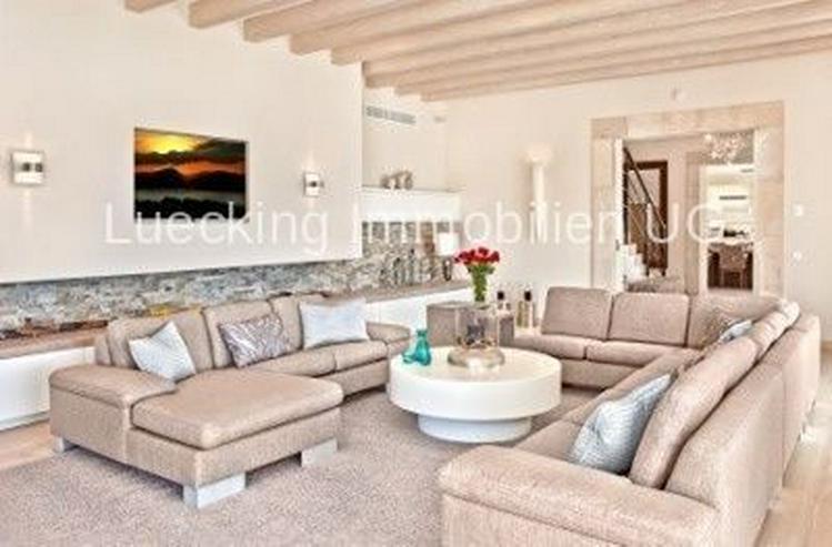 Bild 3: Haus in 07510 - Andratx