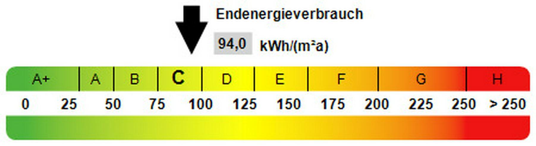 EIGENNUTZUNG - in Bad Dürrenberg - gemütliche helle und freundliche Dachgeschosswohnung - Haus kaufen - Bild 1